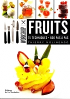 WORKSHOP FRUITS - santé
